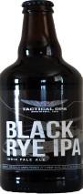 Black Rye