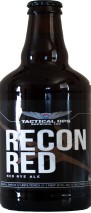 Recon Red